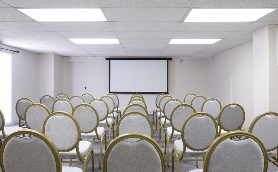 Meeting_Room_01_960x596.jpg